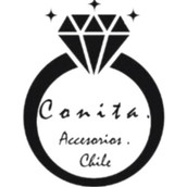 CONITA ACCESORIOS CHILE #marcasocia