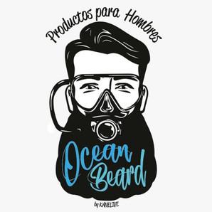"""CUÉNTANOS TU HISTORIA"" OCEAN BEARD"