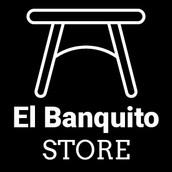 EL BANQUITO