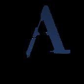 ARANCIBA_&_AZOLAS_ABOGADOS_logo.png