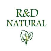 RD NATURAL #marcasocia
