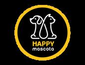 HAPPY MASCOTA.CL #marcasocia