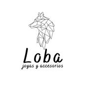 LOBA JOYAS Y ACCESORIOS #marcasocia