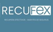 RECUFEX #marcasocia
