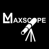 MAXSCOPE #marcasocia