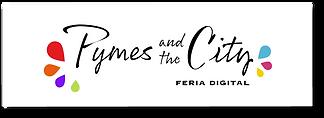 logo pymes feria digital.png