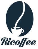 RICOFFEE.CL#marcasocia