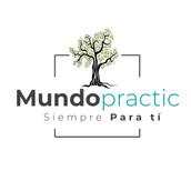 MUNDO PRACTIC #marcasocia