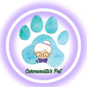 CARMENCITAS PET