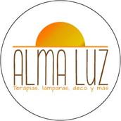 ALMA LUZ #marcasocia