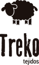 logo treko.png