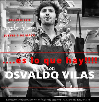 Talleres Mayo/Junio/Julio/Agosto