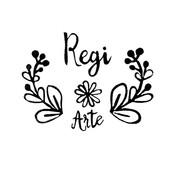 REGI ARTE #marcasocia