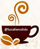 TU CAFE MOLIDO