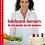 Thumbnail: Bárbara larraín & mi socia en la cocina