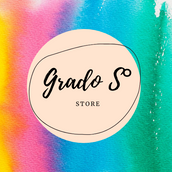 GRADO_S_STORE_