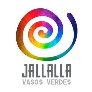 """""""CUÉNTANOS TU HISTORIA"""" JALLALLA VASOS"""