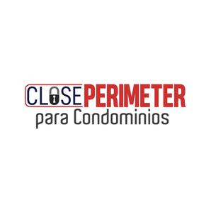 """""""CUÉNTANOS TU HISTORIA"""" CLOSE PERIMETER"""