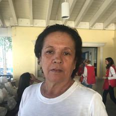 M LUISA ALVAREZ