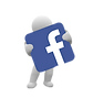 Facebook ECHU