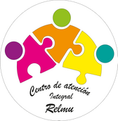 CENTRO DE ATENCION INTEGRAL RELMA