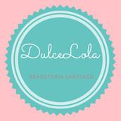 REPOSTERIA.DULCELOLA #marcasocia