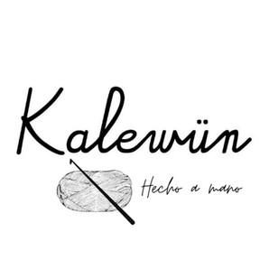 """CUÉNTANOS TU HISTORIA"" KALEWÜN"