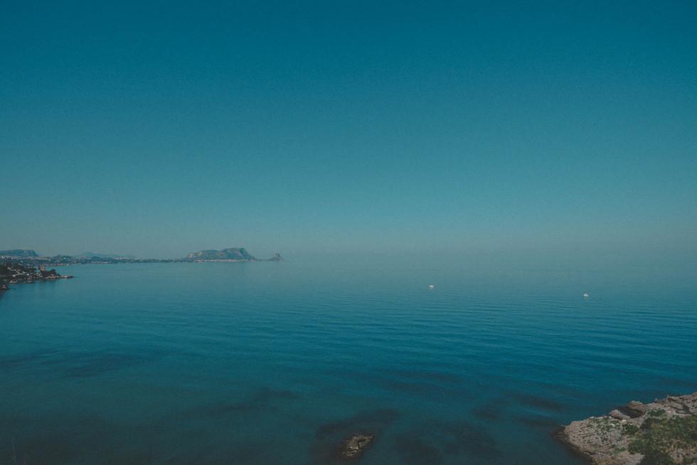 sea-sicily