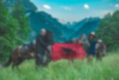 horse-riding-albania.jpg