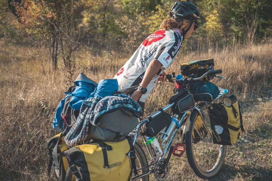 macedonia-cycling