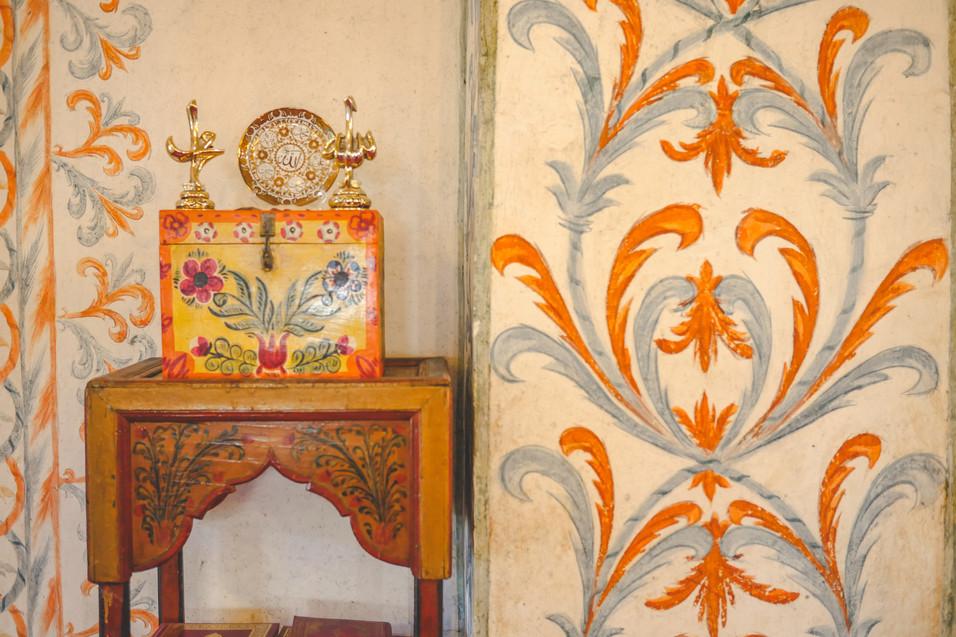 mosque-kosovo