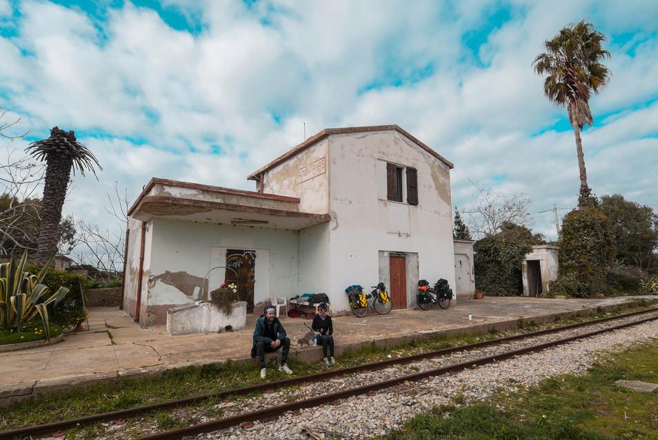 biking-sardinia