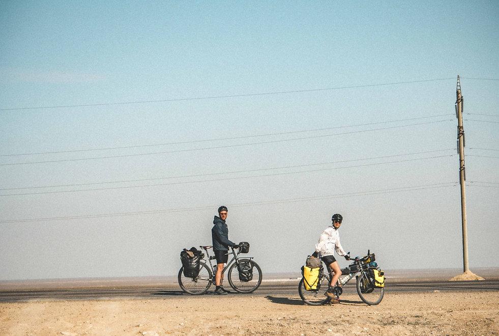 cycling-kazakhstan