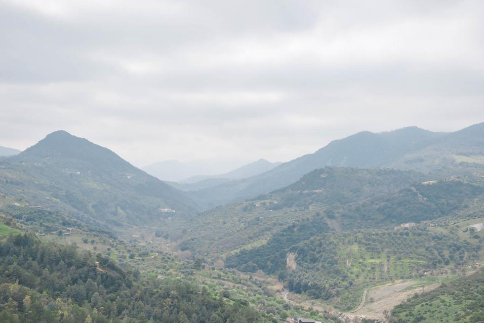 mountain-calabria-italia.jpg