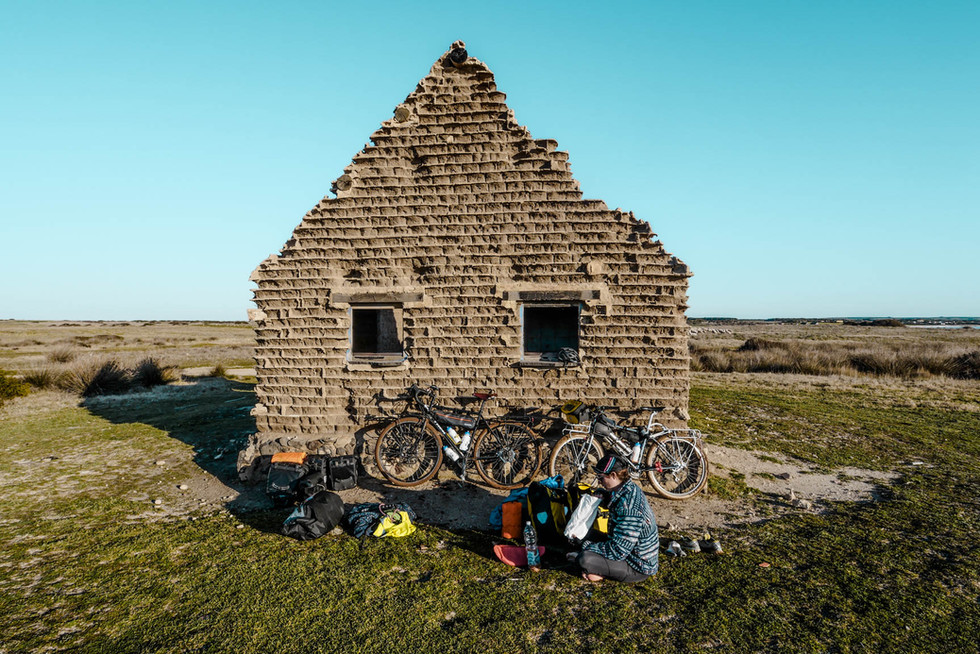 biking-sardinia.jpg