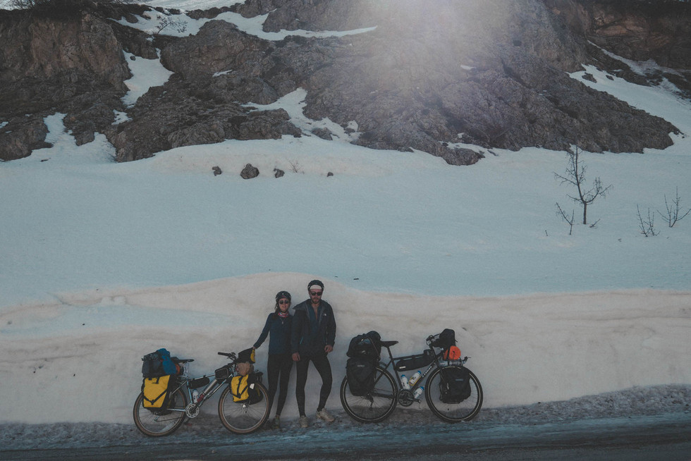 madonie-park-touring-bike