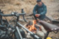 campfire-georgia