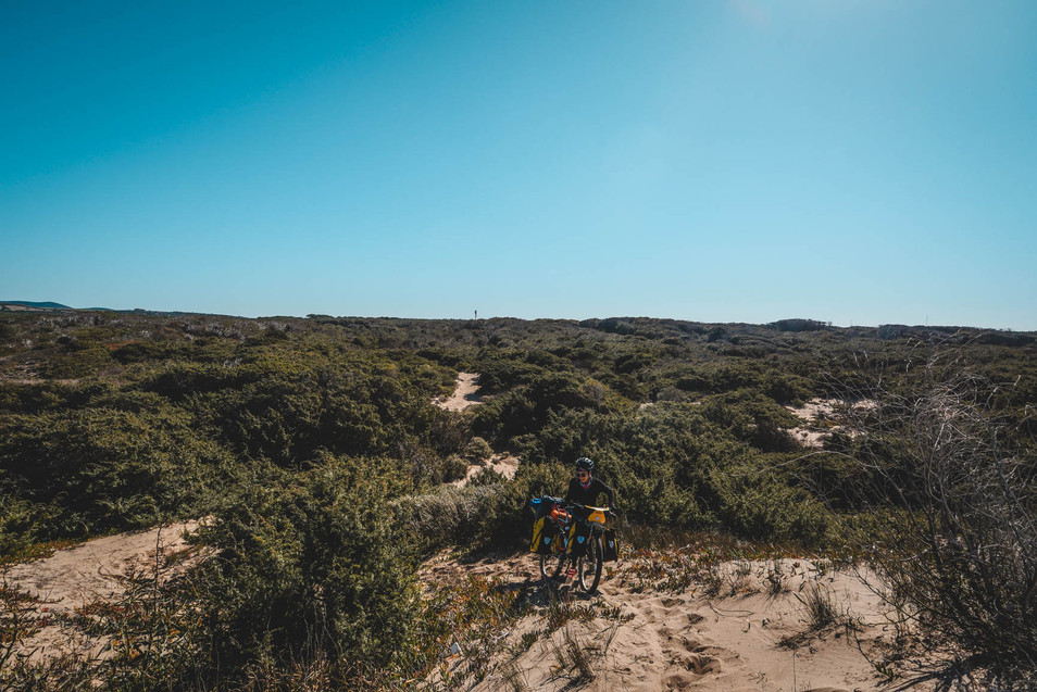 beach-biking-sardinia.jpg