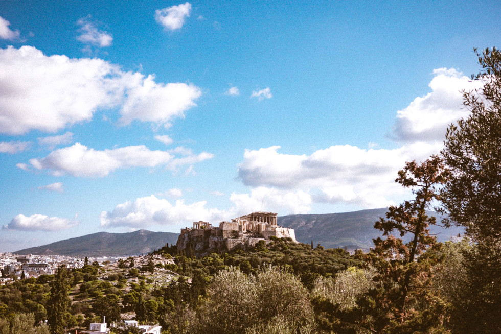 cycling-athens