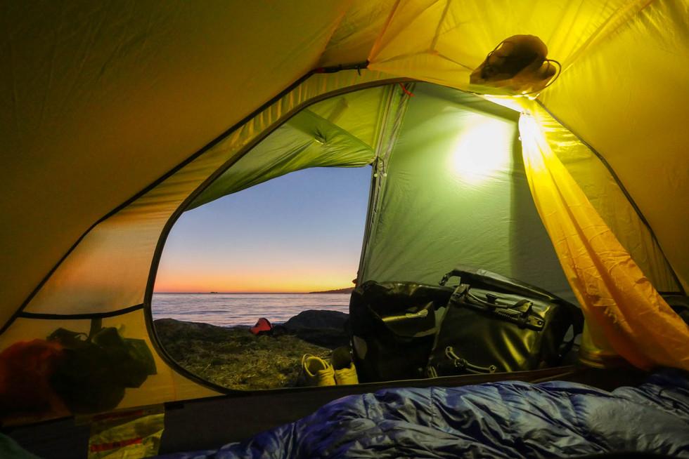 04022019-P1030426.jpgcamping-tent-corsica
