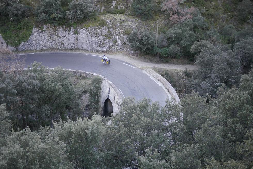route-luberon-vélo.JPG