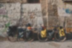 bikes-palermo.jpg