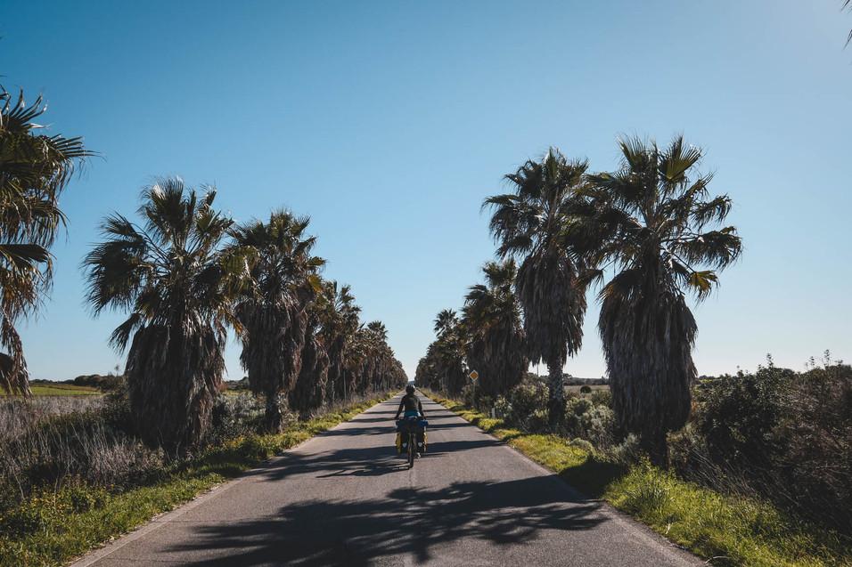 cycling-sardinia.jpg