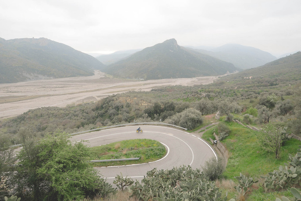 cycling-calabria-italiajpg