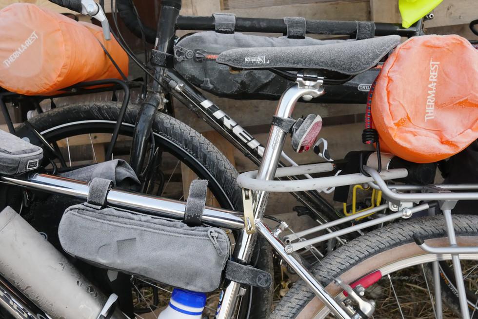 vélo-voyage-équipement.JPG