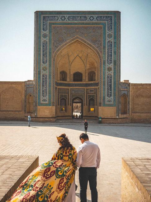 samarkand-cycling-uzbekistan
