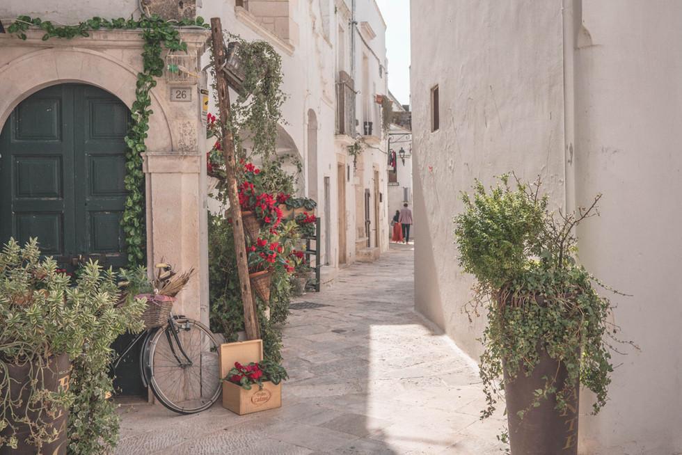 village-italia-puglia