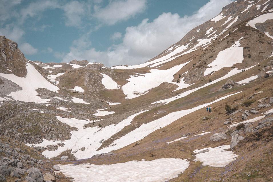 valbona-park-hicking
