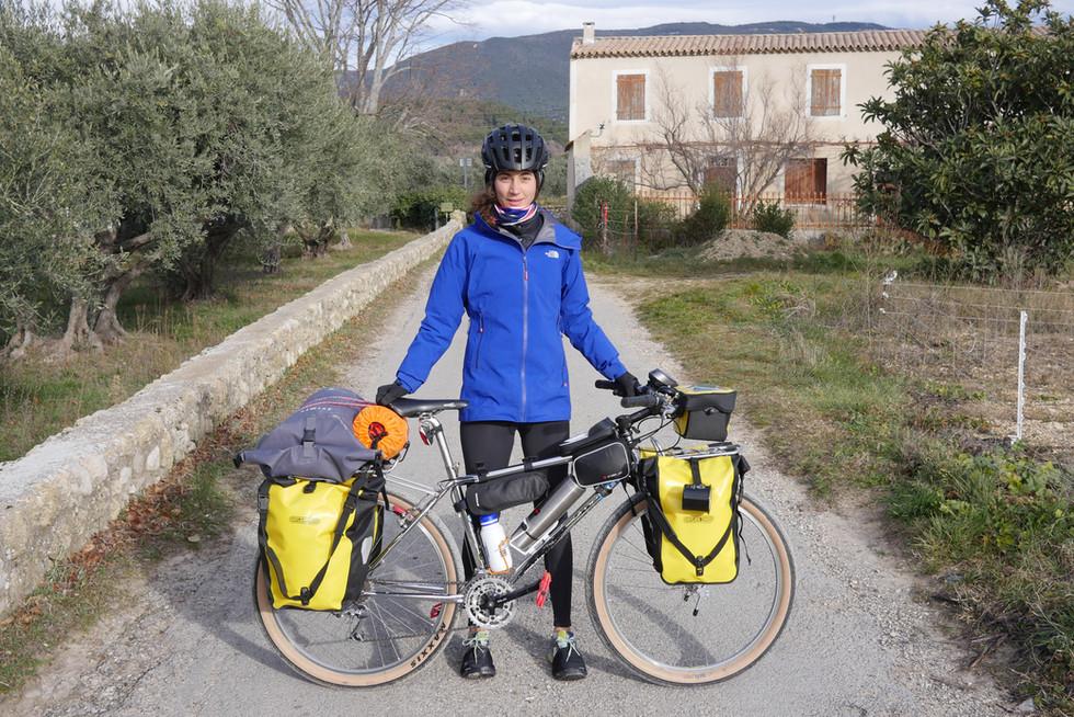 ashley-vélo-voyage.JPG