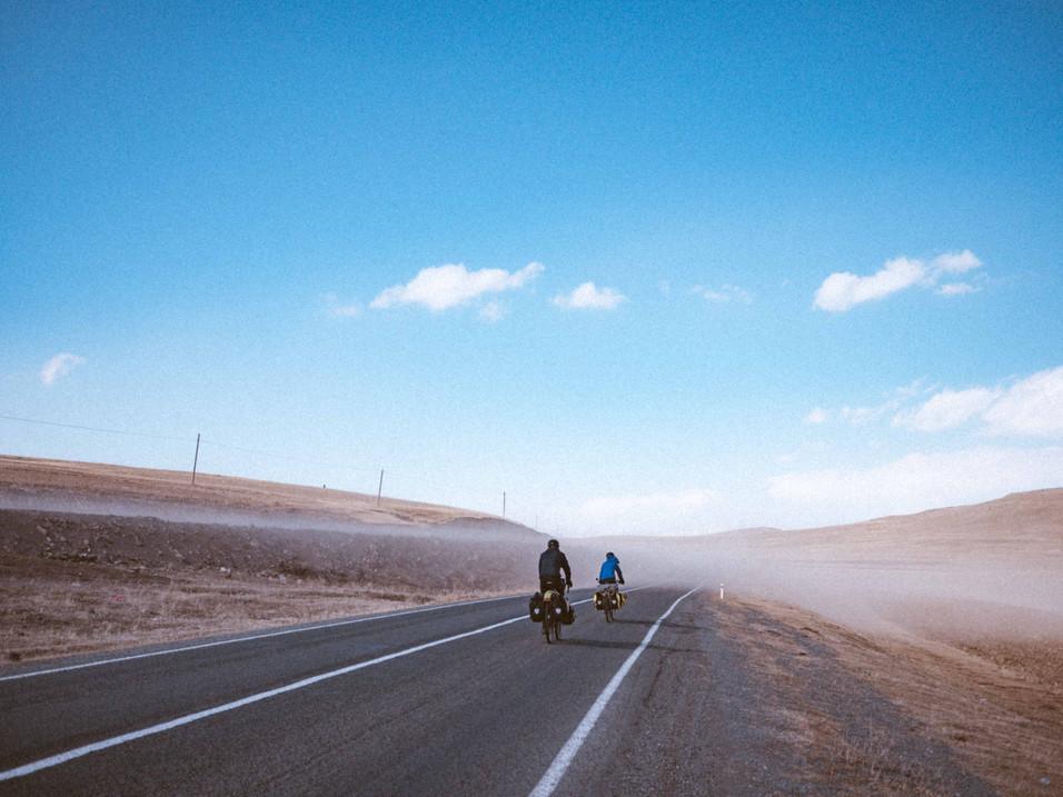 cycling-turkey